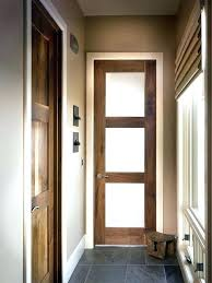 office doors with glass panels office doors interior glass panel interior door ideas best interior glass