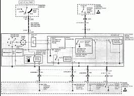 cadillac cts radio wiring diagram with template 6977 linkinx com 1994 cadillac deville radio wiring diagram 1994 Cadillac Deville Radio Wiring Diagram medium size of cadillac cadillac cts radio wiring diagram with example pics cadillac cts radio wiring