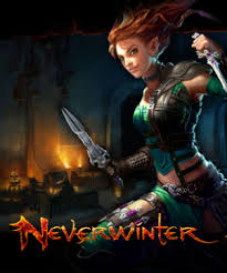 Tlcharger Neverwinter - m