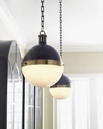brass pendant lighting. hicks 1light small bronze with antiquedbrass pendant brass lighting