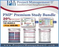 project management quick reference guide pmp quick reference guide project management u