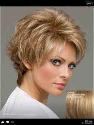 Hairstyles Short Haircuts Low Maintenance Thrilling Top Short Bob