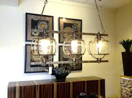 oversized pendant light fire pit kit linear globe glass white arc lamp chrome uk oversized pendant