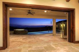 outdoor living spaces gallery most visited pictures featured in astounding indoor outdoor living spaces design