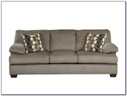 ashley furniture atlanta jobs 700x529