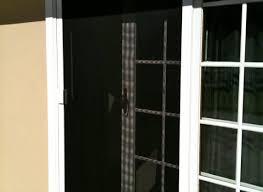 full size of door stunning sliding screen door praiseworthy sliding screen door latch exotic