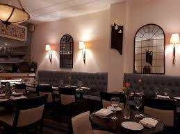 INDIOZ, Birmingham - Restaurantbeoordelingen - Tripadvisor
