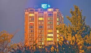 Key Towers Apartments For Rent In Alexandria VA ForRent Extraordinary 1 Bedroom Apartments In Alexandria Va