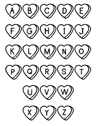 Small Picture Picture Abc Coloring Pages 92 For Drawing with Abc Coloring Pages