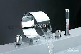 best bathroom faucet brands bathroom waterfall sink faucet luxury bathtub and shower in best ideas 8 best bathroom faucet brands