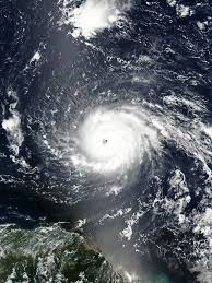 Hurricane Tracking Chart 2017 Hurricane Irma Wikipedia