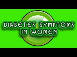 Symptoms Diabetes Insipidus Adults
