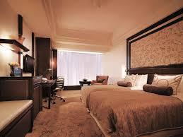 7 Days Inn Guangzhou Yifa Street Branch Best Price On Shangri La Hotel Guangzhou In Guangzhou Reviews
