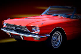 classic car insurance age limit best of classic car insurance