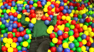 mcdonalds play place ball pit. Interesting Ball Banging In Ball Pit Intended Mcdonalds Play Place