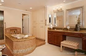 Bathroom Remodel Beautiful Remodels Before And After  Tumblr - Remodeled bathrooms before and after