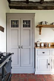 Furniture For Kitchen Storage Middleton Bespoke Handmade Country Kitchens Furniture Sussex