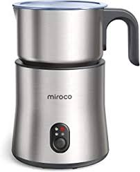 <b>Automatic Milk Frothers</b> - Amazon.co.uk