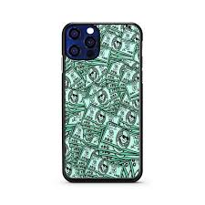 Best them fresh and high quality, super cute images perfect for use as your lock screen or. Dope Wallpapers Iphone 12 Pro 3d Case Xperen