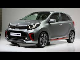 2018 kia picanto review. plain picanto allnew kia picanto 2018 to kia picanto review r