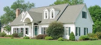 Longview Log Home Floor Plan From Wisconsin Log HomesEstate Home Floor Plans