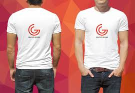 mockup t shirt free t shirt psd mockup free design resources
