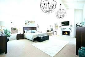 rug over carpet rug on carpet bedroom rug on carpet area rug on carpet in bedroom rug over carpet