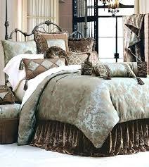 glamour bedding sets glam bedding glam bedding luxurious glam bedding set vintage glam bedding glam bedding vintage glam bedding hollywood glamour bedding