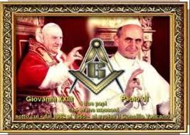 Los Papas Masones Para que no quede... - RLS Mariano Necochea 186 | Facebook