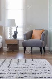 Ausgezeichnet Stuhl Für Schlafzimmer Tolle Fur 28850 Haus Ideen