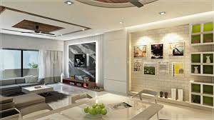 office design online. Office Design Online