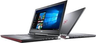 Image result for Dell Inspiron 15 7000 Gaming