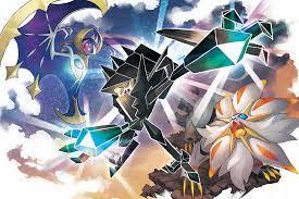 Pokémon Ultra Sun and Moon fails to break 10 million sales, Let's Go sells  well