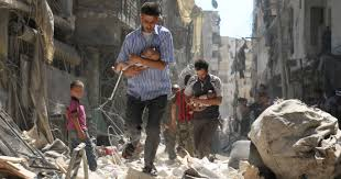 Image result for siria