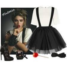 Designer Clothes, Shoes U0026 Bags For Women   SSENSE. Madonna 80s Fancy  DressMadonna 80s OutfitMadonna ...