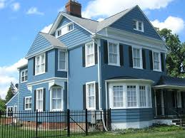 house painting cost mumbai home per square foot india sq ft house painting cost auguine for 3 bedroom in bangalore per square foot chennai