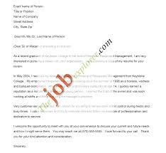 Simple Coveretter For Resume Template Word Sample General Cover ...