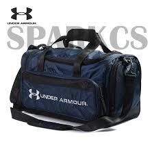 under armour gym bag. ua adult team duffle gym bag | 11street malaysia - sports bags \u0026 accessories under armour