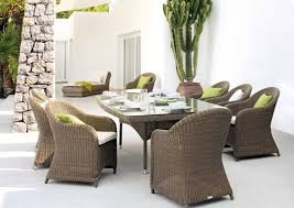nice patio furniture orlando patio decor concept incredible cheap patio furniture orlando