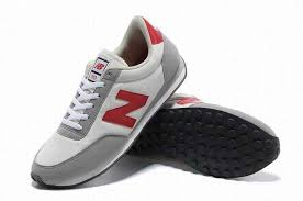 new balance 247 mid. men new balance 410 shoes white grey red,new factory,superior quality, 247 mid
