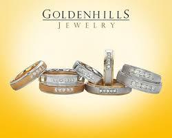 golden hills jewelry
