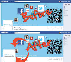 Facebook Art Design Updated Blottermonkeys Facebook Timeline Cover Art Design