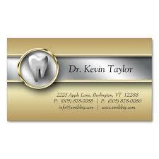 dental visiting card design 311 dental molar business card gold metalic silver dental dentist
