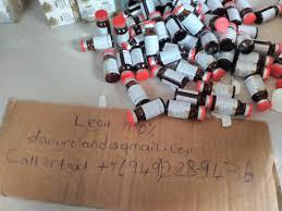 Crystal Ridge Puyallup Christmas Lights Ketamine For Sale Ketamine Crystal For Sale Ketamine Liquid