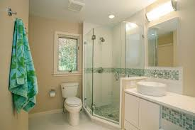shower stall lighting. Bathroom Stand Alone Showers - Guidelines On Picking The Optimal For Your Needs YourAmazingPlaces.com Shower Stall Lighting