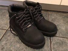 sketchers mens boots. sketchers men\u0027s black leather boots shoes sn 4243 us size 9.5 excellent cond mens