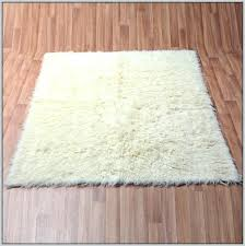 latex backed rugs. Machine Washable Area Rugs Latex Backing Rug Designs For Backed R