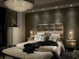 Modern Luxury Bedrooms Luxury Contemporary Master Bedrooms Modern Luxurious Master
