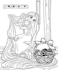 Small Picture Printable Coloring Pages Disney Princess Good Disney Princess