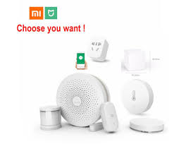 <b>Mi smartHome</b> Store - Amazing prodcuts with exclusive discounts on ...